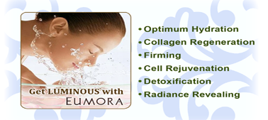 Eumora Facial Soap Bar