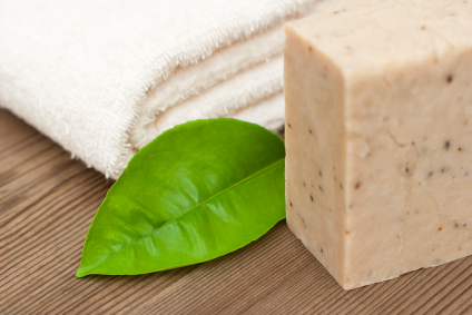 Acne Soap - How To Pick Best Acne Soap